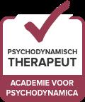 psychodynamisch-therapeut