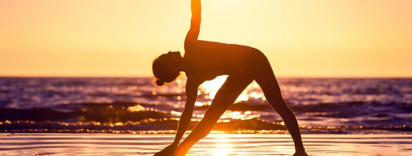 power ashtanga yoga