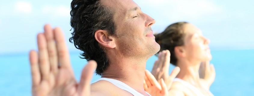 yoga tarieven